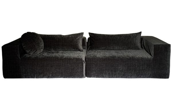 FAMILY-VELOURS-FROISSE-ANTHRACITE