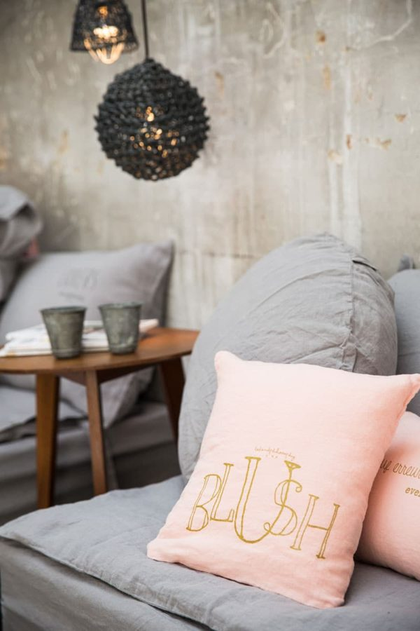 ambiance_molly decoration coussin