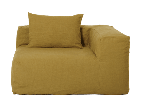 coin_fauteuil_butternut_bed & philosophy