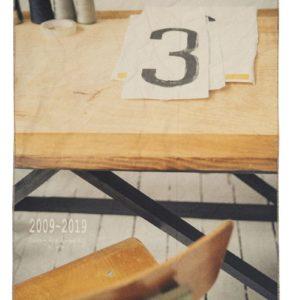 torchon coton bureau 3
