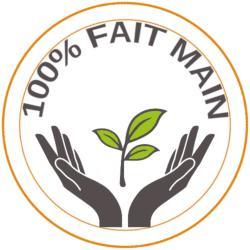 ecologique-FAIT-MAIN