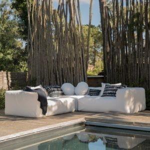 mobilier jardin lldeco