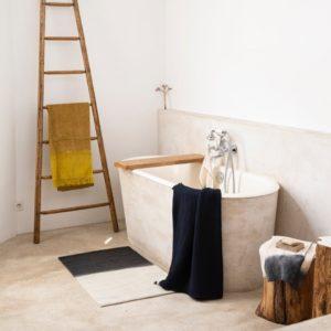 accessoires salle de bain lldeco