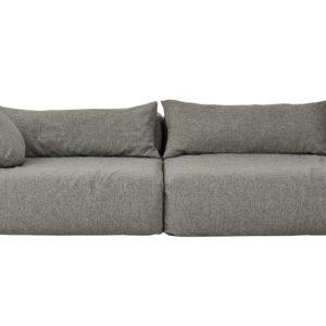 grand canape exterieur gris lldeco