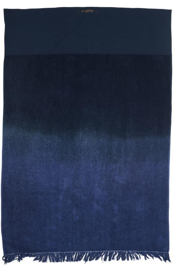 grand drap de bain tie&dye maison & objet lldeco