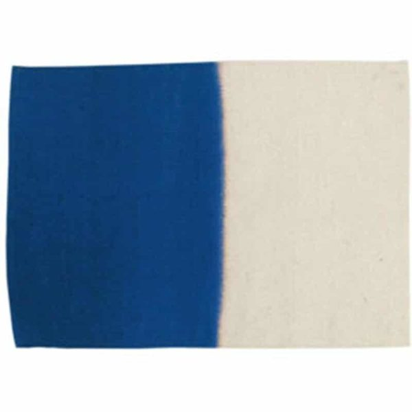 grand tapis laine Bed & Philosophy lldeco