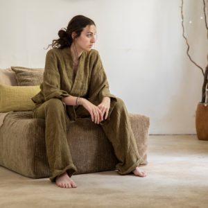kimono bed and philosophy lldeco