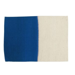 pop-india-bleu bed&philosophy