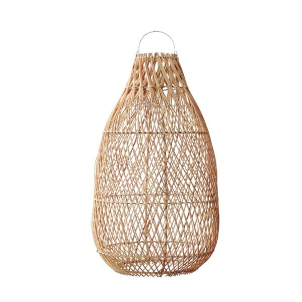 SUSPENSION KENDI BY LLDECO