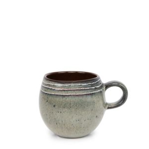 lot 6 tasses café long